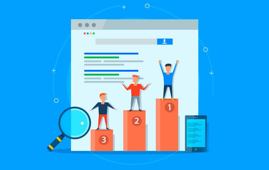 lista-completa-dos-fatores-considerados-pelo-Google-para-ranqueamento-de-sites-2019.